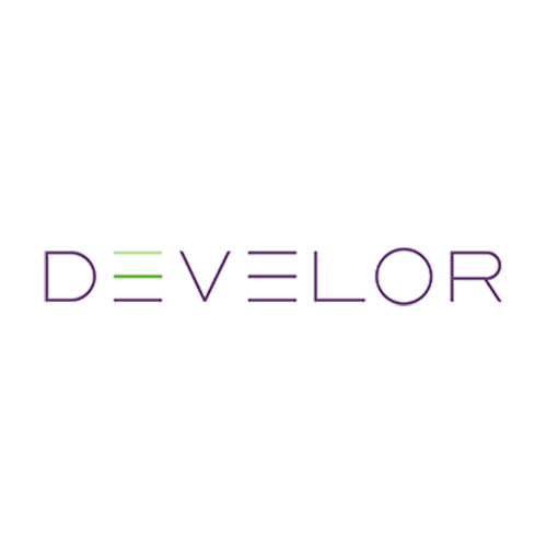 Develor